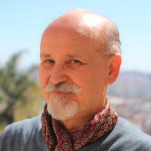 Abdellah Ounnir