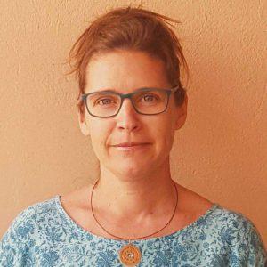 Catherine Therrien
